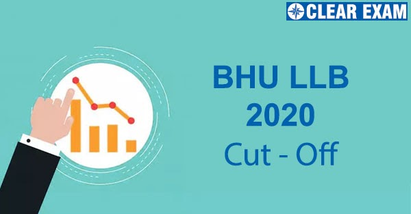 BHU LLB Cut Off 2020