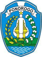 SEJARAH PONOROGO - SEJARAH, CERITA, LEGENDA & MITOS