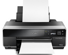 Epson Stylus Photo R3000 Driver Windows Linux Mac