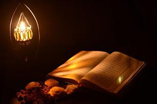 Surat Al Hujuraat (Kamar-Kamar) 18 Ayat - Al Quran dan Terjemahannya