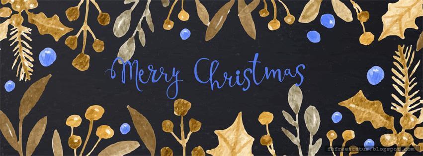 Beautiful Christmas Cover Photos