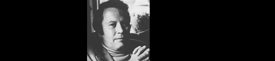 Richard wilbur the writer