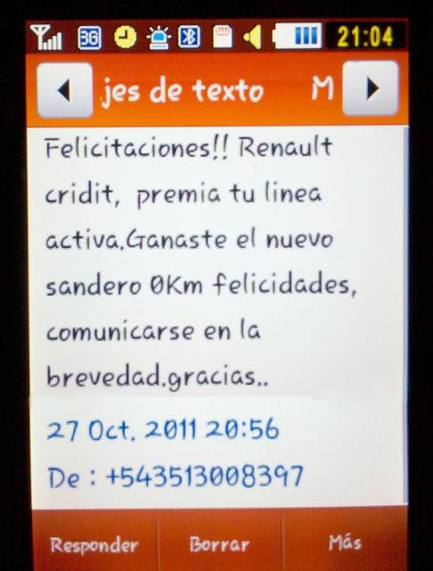 http://4.bp.blogspot.com/-joFn_m1LYlg/TqoAZNWDy8I/AAAAAAAABcU/KdhT-FgLc6k/s640/Estafa+por+SMS+27-10-11.jpg