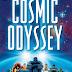 Cosmic Odyssey | Comics