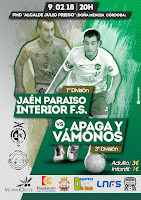 http://www.deportesdonamencia.es/2018/02/jaen-paraiso-interior-vs-apaga-y-vamonos.html