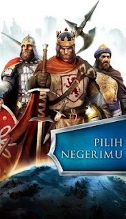 march of empires apk Data Obb