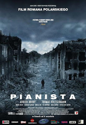The Pianist [2012] [DVDR] [R1] [Latino]