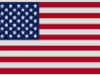 Amerika  Serikat Sebagai Kekuatan Dunia