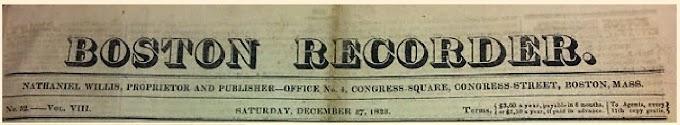 30 Μαρτίου 1822 : Η καταστροφή της Χίου