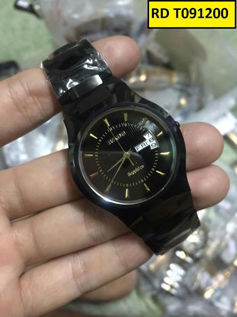 Đồng hồ đeo tay Rado T091200