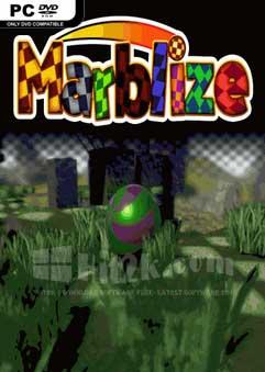 Marblize-HI2U