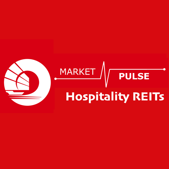Hospitality REITs - OCBC Investment 2016-03-10: Outlook still largely cautious