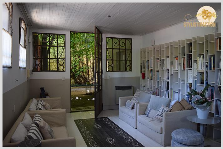 Workshop ABC deco styling en Host Husares Home Studio