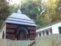 Barunei Hill : The Famous Picnic Spot in Odisha