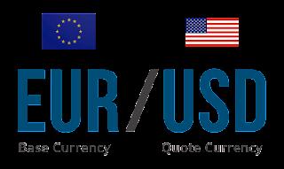 Currency Pairs හදුනා ගනිමු