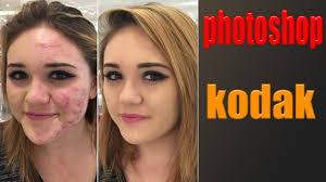 Kodak Professional - Photoshop Plugins-Naeemgraphicsacademy - NAEEM