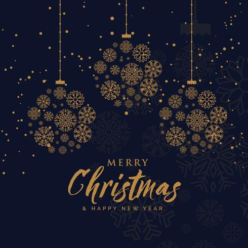 christmas elegant images
