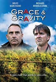 Watch Grace and Gravity Online Free 2018 Putlocker