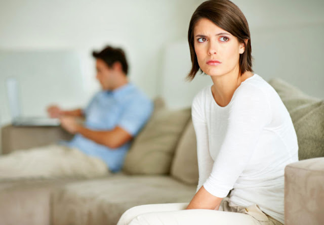 Divorcio exprés en Barcelona
