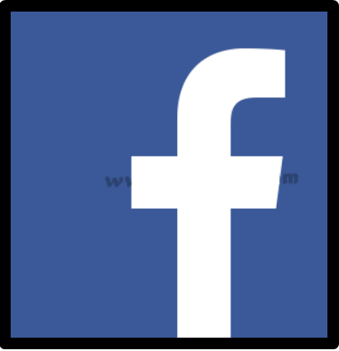 Www facebook com login facebook sign in