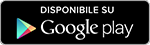 Download Dumpster dal Google Play
