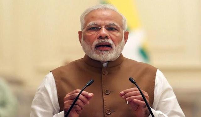 मैं रोज डे का विरोधी नहीं हु - PM Modi Say
