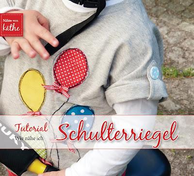 http://naehte-von-kaethe.blogspot.de/2015/06/pimp-my-basic-no-1-schulterriegel-nahen.html
