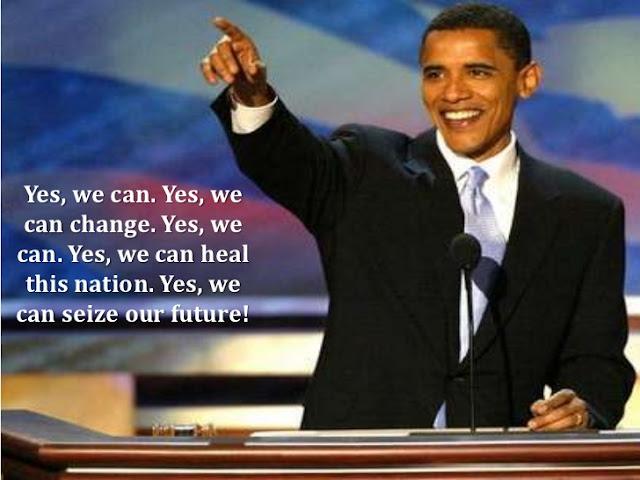 Nếu muốn thay đổi thế giới, hãy bắt đầu bằng cách dọn ngăn nắp giường của bạn