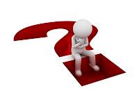 Apa Dan Bagaimana Memulai Bisnis Waralaba Skala Kecil