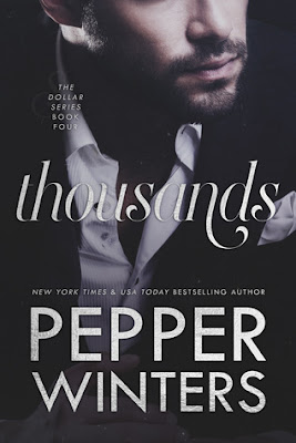 Review: Thousands by Pepper Winters