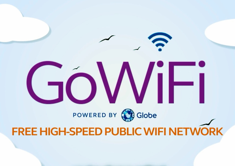 The PR Circuit: GoWiFi introduces 3-day Free Trial of GoWiFi