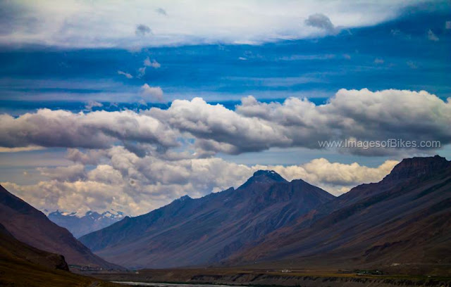 mountain view kaza