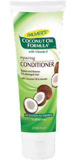 palmer's coconut formula