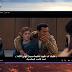 اليك افضل برنامج على الاطلاق لمشاهدة القنوات التلفزيونية،الافلام والمسلسلات بأعلى جودة وبالترجمة العربية مجانا