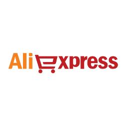 Cupom de Desconto Aliexpress