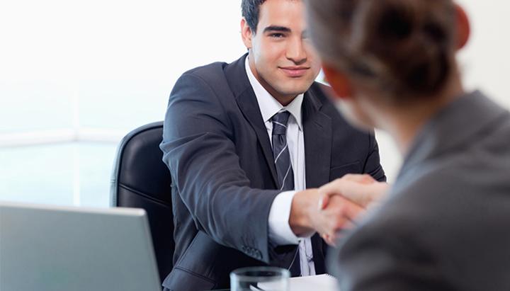 Tips dan Cara Untuk Lulus Temuduga Kerja