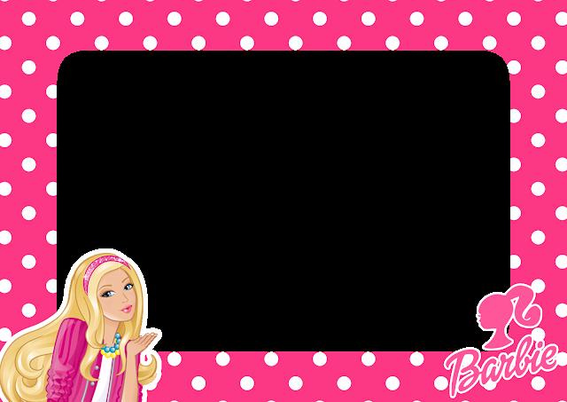 barbie pink dots png frame printable png frames spongebob clipart easter spongebob clipart mr krabs money