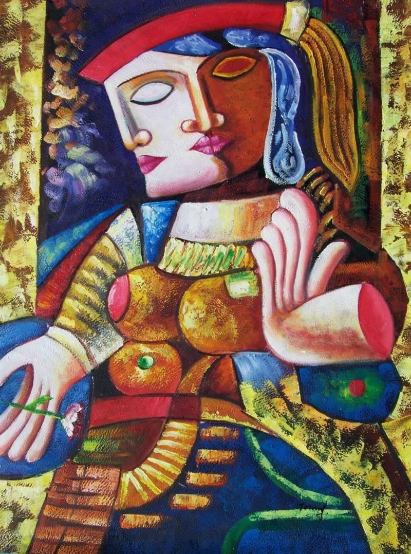 jurubd.blogspot.com: Spanish Painter Pablo Picasso: Pablo ...