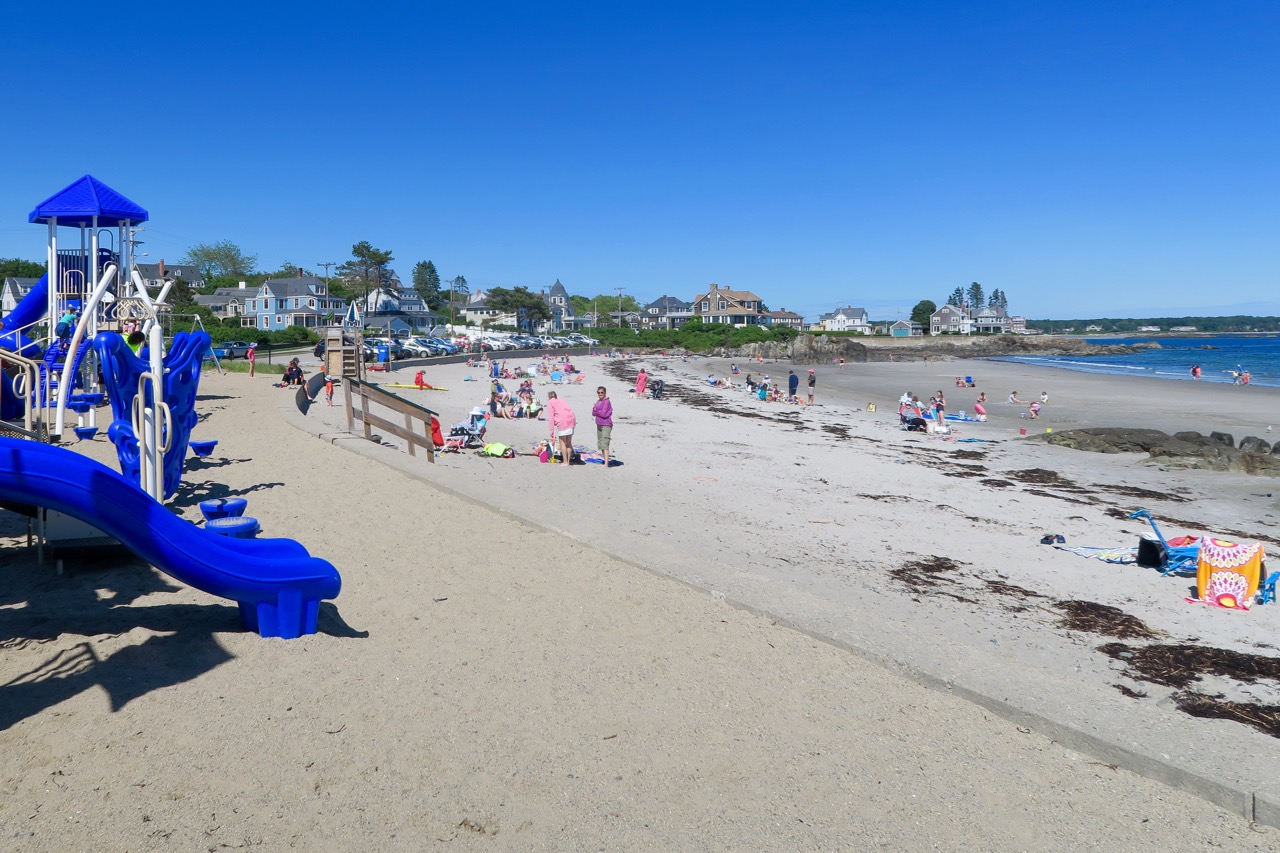 Achy Dad: Kennebunkport Maine. Tips for a budget friendly family visit ...