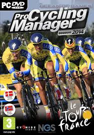 pro-cycling-manager-2015-pc cover