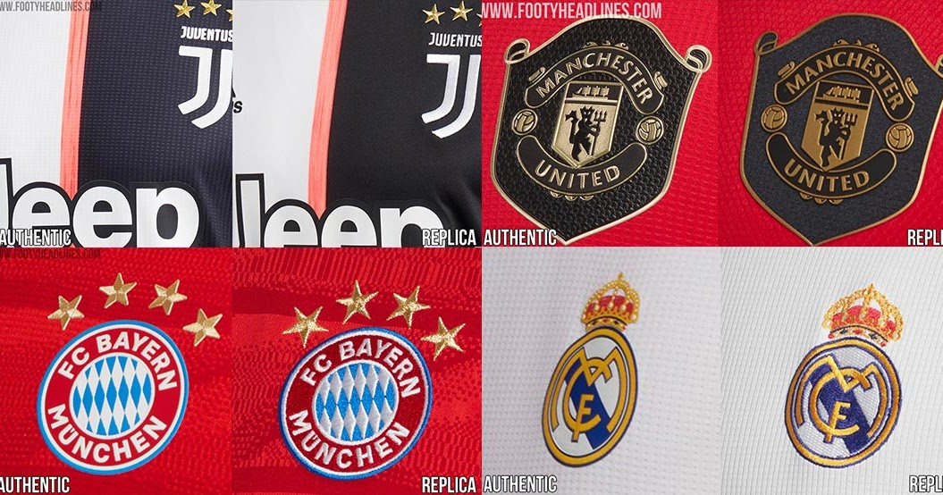 real madrid vs arsenal - photo #38