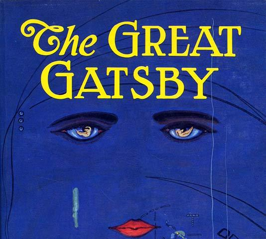 Here S What Cars Will Look Like In 30 Years: BOOK CHAPTER SUMMARY: The Great Gatsby Chapter Summary