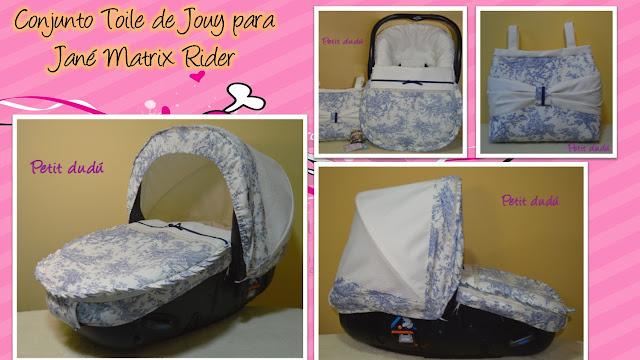 http://petitdudu.blogspot.com.es/2015/02/conjunto-para-jane-matrix-rider.html