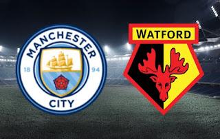 مباشر مشاهدة مباراة مانشستر سيتي و واتفورد ٢١-٩-٢٠١٩ بث مباشر في الدوري الانجليزي يوتيوب بدون تقطيع