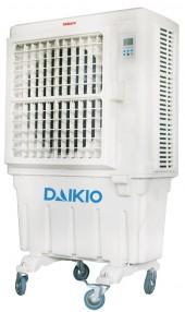 Daikio DK-7000A Quạt làm mát không khí 7000 m3/h
