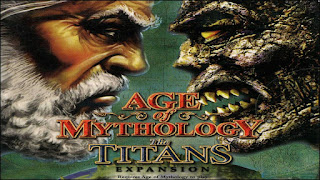 Age Of Mythology The Titans Download Full Version Terbaru