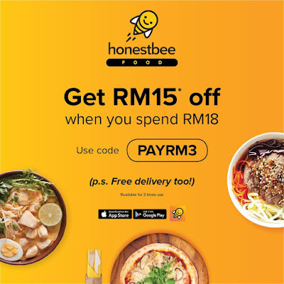 online food delivery coupons