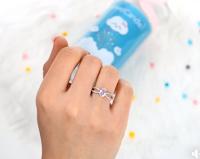 Logo Jewel Candle Italy: vinci gratis una candela con gioiello Hello Beautiful