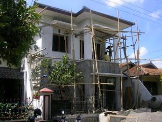 Jasa Renovasi Rumah Bintaro