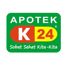LOWONGAN KERJA (LOKER) DI DAERAH MAKASSAR TERBARU HARI INI FEBRUARI 2019 APOTEK K-24